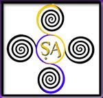 Satan's Academy